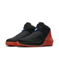 Wholesale up shots - Sports Russell Westbrook Why Not Zer0.1 Mens Designer Sports Running Shoes for Men Sneakers Bred Cotton Shot All star Casual Trainers