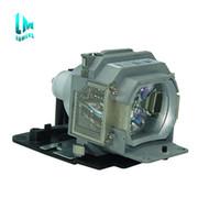 ingrosso proiettore vpl-Sostituzione Lampada del proiettore LMP-E190 per Sony EX50 EW5 VPL-ES5 VPL-EX50 EX5 VPL-EX5 VPL-EW5 con alloggiamento 180 giorni di garanzia