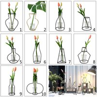 20 Micro 2 cm Tall Terracotta Pot De Fleurs-Miniature Artisanat