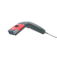 scanner portátil bluetooth venda por atacado-