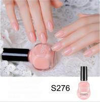 Wholesale Natural Color Gel Nail Polish Buy Cheap Natural Color
