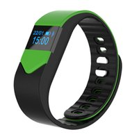 лучшие умные часы оптовых-Smart Watches New High Quality M3S Smart Bracelet Heart Rate Monitor Best Selling Waterproof Best Price Watch
