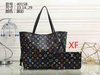 b86292c95b7 Wholesale faux fur handbags for sale - 2018 Brand new Women s handbag  handbag ladies designer