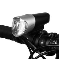 руль руля оптовых-Usb Rechargeable Bike Light Front Handlebar Cycling Led Light Battery  Torch Headlight Bicycle Accessories