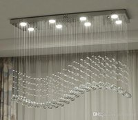 Discount Fluorescent Kitchen Ceiling Light Fixtures ...