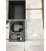 focas deportivas al por mayor-2018 auriculares inalámbricos del deporte de la cancelación de ruido de los auriculares bluetooth de HOT 3.0 con la caja al por menor del sello