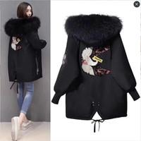 b3e30f80d Ladies Snow Wear Online Shopping