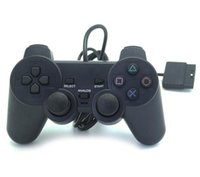 Wholesale Hot selling Wired Controller