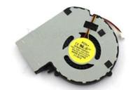 placa lógica para macbook pro al por mayor-Nuevo ventilador de enfriamiento de CPU para laptop para CPUFAN Dell Inspiron 15z 5523