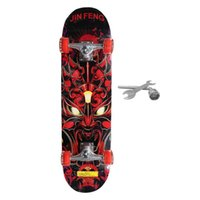 056048c62b9 Flash Wheel Children Skateboard Kids Entertainment Flash Skate Scooter  Outdoor Extreme Sports Hoverboard New Arrive