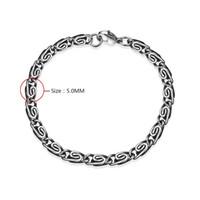 histoires de bracelet achat en gros de-925 bracelet en argent plaqué étain imprimé de chaussures pour chevaux, bracelet, cadeau d'amour pour dame, bracelet pour homme haut de gamme H019