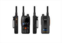 gps android a prueba de golpes 3g al por mayor-40% de descuento Desbloqueado actualización F22 Teléfono 3G impermeable IP68 Smartphone Walkie Talkie GPS Wifi Teléfono a prueba de golpes 512MB RAM 5MP 3500mAh Batería