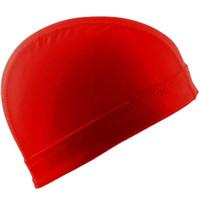 8bb3e1ecaac Wholesale bikers skull cap for sale - Hot Sale men cap Spandex Dome Cap  Biker Football