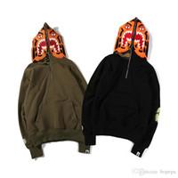 ... Sigma Heavyweight Fleece Jacket