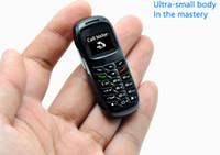 ingrosso radio radio auricolare stereo bluetooth-Originale GT BM70 Headphone Pocket Cell Phone Wireless Mini Bluetooth Headset Auricolare Dialer Supporto Stereo SIM Card Dial Call