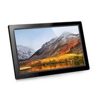 ingrosso 2 g ram 3g gps tablet-13 pollici di capacità da 13,3 pollici touch Android tutto in un tablet per POS, chiosco self-service, scheda menu