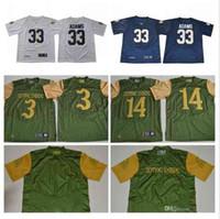 58d977aca Wholesale notre dame jerseys online - Notre Dame Fighting Irish Josh Adams NCAA  Jersey Joe Montana