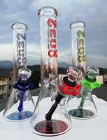 kunst kaufen großhandel-Günstigstes Glas Bong 10