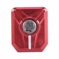 Wholesale Golf Screw - 5g 7g Black Red Golf Slide Weight Movable Golf Weight Screws for M1 Driver Training Accessories