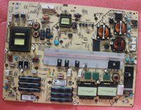 Wholesale original power supply for sale - Group buy Original LCD Power Supply Board PCB Unit APS For Sony KDL EX720 KDL HX820