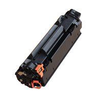Wholesale Toner Cartridge For Hp - Compatible Premium Laser Printer for HP CF283A Toner cartridge