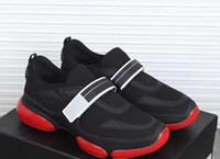 мужская кожаная обувь новые модели оптовых-Новый стиль высочайшее качество модель p обувь 5 цветов Горячие продажи бренда Мужчины Натуральная Кожа ткань Высокое качество Обувь Размер eu38-46 бесплатная доставка 106