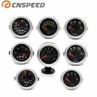 Wholesale-CNSPEED Kohlefaser Gesicht 2