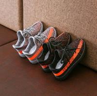 ingrosso fabbrica di maglieria del calzino-Scarpe da ginnastica per bambini 320 V2 Scarpe per bambini tutte le giovanili, scarpe sportive da corsa Scarpe sportive per bambini Scarpe sportive XXP134