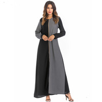 Shop Zip Front Dressing Gowns Uk Zip Front Dressing Gowns Free