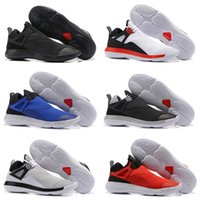 Wholesale Fly Online - High Quality Air Retro 4 Running Shoes FLY 89 Sports Shoes sneakers basketball shoes Online Wholesale US Size 8-11 Free Shipping