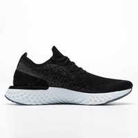 Wholesale Big Savings - New arrival Big Save Epic React Instant Go Fly Breath Women Men Running Shoes High Quality Sports Sneaker xz179
