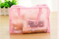 bolso cosmético cuadrado pequeño al por mayor-Mini bolso femenino bolso de la moneda del monedero del estudiante corto pequeño bolso cuadrado embrague femenino bolso cosmético