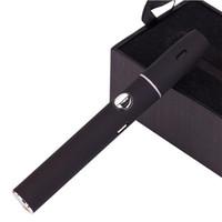 vape mods verkauft großhandel-Heißes verkaufendes echtes Kamry Kecig 2.0 plus ecigarette Vape trockenes Kraut Starter-Ausrüstungen 650mAh Batteriemod Wattestäbchen beweglicher Tabakverdampfer-Stift