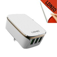 Portable 3 USB Port 5v 3.4A US EU UK steckdose reise wand ac dc power adapter schnelle batterie Ladegerät für handy MP3 kamera