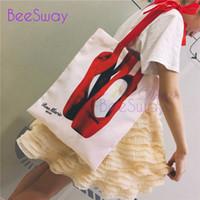 sacs de danse rose achat en gros de-Sac de danse ballet bleu Sac à main rose pour sac à bandoulière noir pour fille Danseur femme Embrayage brodé de bons sacs