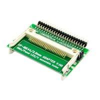 ssd kartları toptan satış-CF Compact Flash Merory Kartı Laptop için 2.5