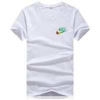 BL016 lustige Sprüche schwarzes Funshirt dressed to kill große Größen