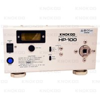 Wholesale Digital Torque Meter - Knokoo Hot Sale Hios HP-100 Digital Torque Meter Big Display Membrane Switch Torque Wrench Measure Screwdriver Tester