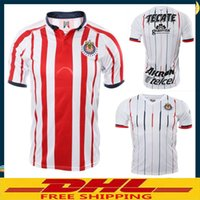 low priced 4436f 512f3 Wholesale Jersey Best | Find Wholesale China Products on ...