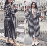 6bd7bec86 Korean Style Women Winter Coats Online Shopping | Korean Style Women ...