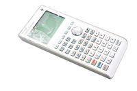 calculadora gráfica al por mayor-100% genuino Hewlett Packard HP 39GII calculadora gráfica herramienta de estudio clase de computación educativa Caculator