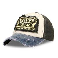 Berretti da baseball da uomo Cappellini per motociclisti Cappellini per  berretti da baseball Cappellini per berretti da baseball b9793ea8ab76