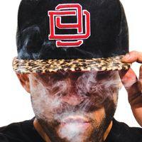 d9 kapaklar toptan satış-Justdon Yeni D9 CHEETAH Strapback Ayarlanabilir Kapatma Şapkalar Hiphop Katı Düz Bill Yüksek Kaliteli Yün Blend BaseBall Siyah Erkekler Kadınlar Için Caps