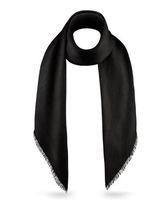 Wholesale scarves wraps for sale - Women Classic style scarves wraps silk wool shawls pashmina BOUQUET MONOGRAM SHAWL MP0931 SQUARE M70685