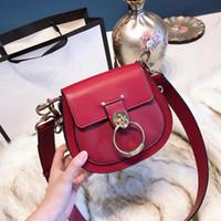 Wholesale shop accessories for sale - Fashion luxury brand handbag designer handbag bracelet bag shoulder bag Wallet phone bag gold plated hardware accessories free shopping