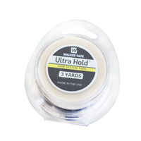 ingrosso nastro adesivo a doppia faccia-Parrucca nastro adesivo laterale ULTRA HOLD TAPE doppio lato parrucca nastro adesivo