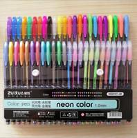 Kids Coloring Sets Online Shopping   Kids Coloring Sets for Sale