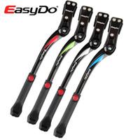 suporte de bicicleta ajustável venda por atacado-EasyDo 24