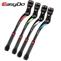 ingrosso stand di bicicletta su strada-EasyDo 24