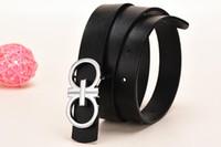 Wholesale Wholesale Designer Mens Belts - have box 201806 Including original Mens Belt Luxury Designer Belts For Men And Women business belts mc belt for men girdle